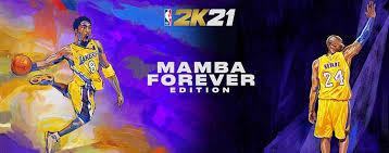 NBA-2K21-PS5-MAMBA